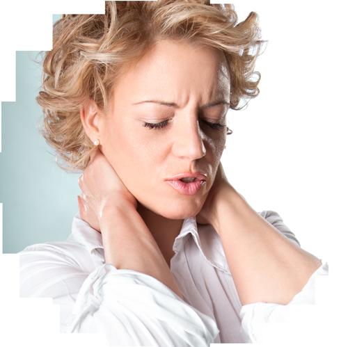 Fibromyalgie sur fatigue.dossier-info.com