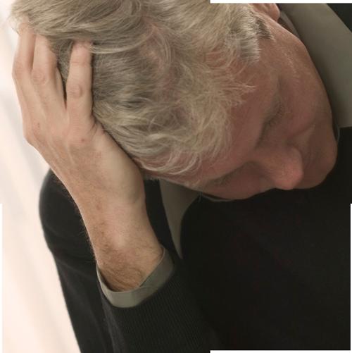 S F C sur fatigue.dossier-info.com
