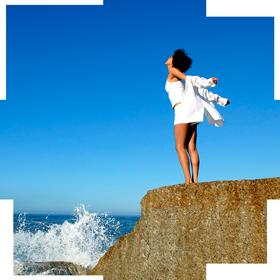 Solutions Anti-Fatigue sur fatigue.dossier-info.com