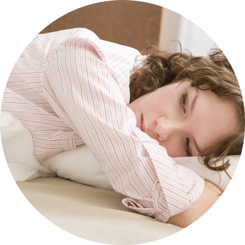 Causes Fatigue sur fatigue.dossier-info.com