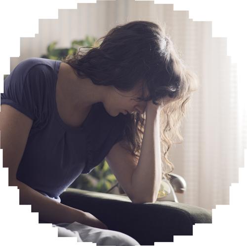Fatigue et Associés sur fatigue.dossier-info.com
