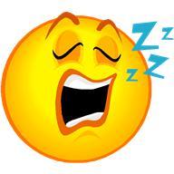 Fatigue excessive