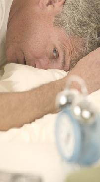fatigue matin comme r veil matin vaincre la fatigue. Black Bedroom Furniture Sets. Home Design Ideas