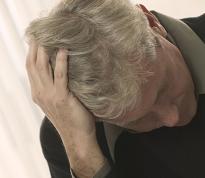 symptome grande fatigue