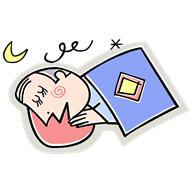 Apné du sommeil