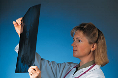 Fibromyalgie traitement