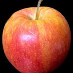 Les remedes naturels de grand mere pour dormir