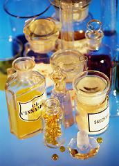 Huiles essentielles et herpes : des remedes naturels contre le bouton de fievre