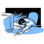 La fatigue : pourquoi la combattre ?