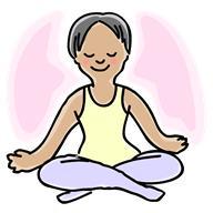 Pour la relaxation et la gestion du stress, yoga ou sophrologie ?