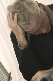 Apprenez à repérer les premiers signes de stress