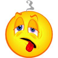 Fatigue morale ou fatigue physique quelle est la pire ?