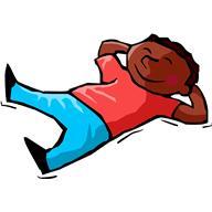 Le stress chez l'enfant  comment le diminuer