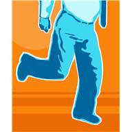Le syndrome des jambes sans repos ,c'est quoi ?