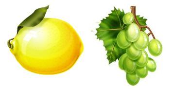 remede de grand mere pour vaincre la fatigue, même plusieurs!