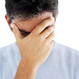 Un sophro relaxologue peut il vous apprendre la relaxation par la sophrologie ?