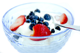 Voici les aliments contre la fatigue a privilegier