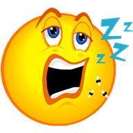Après une crise drépanocytaire vous vous sentez très fatigué, que faire
