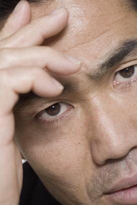 Combattre le stress en 3 étapes indispensables