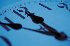 Comment diminuer la fatigue lorsque vous vous levez tôt le matin et que vous rentrez tard chez vous le soir