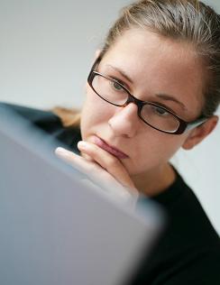 Fatigue et concentration quel rapport de cause à effet