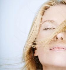 Gestion du stress grâce à l'auto-hypnose