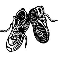 La drépanocytose Quel sport peut être pratiqué sans être trop fatigué