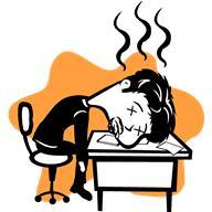 La drépanocytose conséquences quand on se sent beaucoup trop fatigué