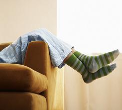 La fatigue motrice, comment l'expliquer