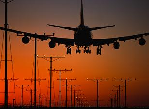 La fatigue peut elle être liée à la mauvaise pressurisation des avions