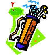 Anti stress jeu  jouez au golf sans stress