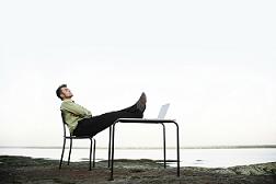 Drépanocytose homozygote Attention, soyez vigilant et apprenez comment prévenir la fatigue