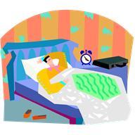 ejaculation et fatigue quel rapport vaincre la fatigue. Black Bedroom Furniture Sets. Home Design Ideas