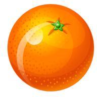 La vitamine C pour combattre la fatigue, avantages et inconvénients