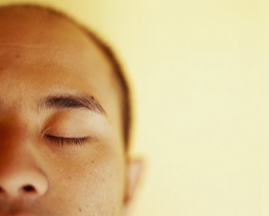 L'apnée du sommeil, ça fatigue Et pourquoi