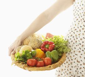 Une mauvaise absorption de certains nutriments essentiels comme les vitamines, les oligoéléments ou les minéraux sont-ils une des principales sources de fatigue