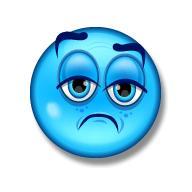 Vous souffrez de problèmes de thyroide, contre la fatigue morale que faire