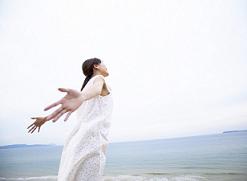 4 Secrets pour combattre stress et nervosité