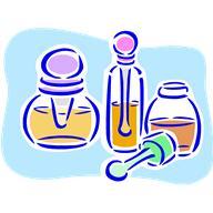 Faîtes confiance à l huile essentielle pour dormir mieux et retrouver un sommeil reparateur