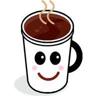 Le café est-il si efficace que ça pour diminuer la fatigue