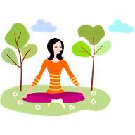 Le yoga est-ce un sport conseillé pour lutter contre le stress