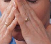 Les minéraux , à quoi servent-ils, sont ils utiles pour lutter contre la fatigue