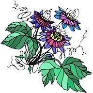 """<h2>La Boutique pour améliorer son Sommeil vous présente...</h2> <br/> <h3>...Les plantes pour dormir vous fournissent un somnifere naturel contre les troubles du sommeil et de l'endormissement...</h3> <br/> Comme la Nature est bien faite... A chacun de nos maux, elle nous apporte une réponse bénéfique. Et cela se confirme pour se débarrasser des troubles du sommeil et de l'endormissement en recherchant un somnifere naturel : les plantes pour dormir sont là!  Que ce soit le Houblon, la Passiflore, ou encore la Verveine, entre autres, leurs vertus apaisantes, anti-stress, calmantes et/ou sédatives vous procurent un bien-être reconnaissable à ceux qui passent de bonnes nuits au sommeil réparateur et des journées sans fatigue excessive et épuisement dues aux nuits agitées...  Voici une forme possible pour profiter de tous les bienfaits naturels de ces plantes pour dormir que l'on aime tant et qui nous le rendent bien...  <table class=""""tab"""" border=""""0"""" cellspacing=""""6"""" cellpadding=""""5""""> <tbody> <tr> <td class=""""col1""""><center><span style=""""color: #9932cc;"""">L'extrait de plante fraîche de Passiflore</span><a href=""""http://www.amazon.fr/gp/product/B003JMU65A/ref=as_li_tf_il?ie=UTF8&tag=fatigue0d-21&linkCode=as2&camp=1642&creative=6746&creativeASIN=B003JMU65A""""><img border=""""0"""" src=""""http://ws.assoc-amazon.fr/widgets/q?_encoding=UTF8&Format=_SL160_&ASIN=B003JMU65A&MarketPlace=FR&ID=AsinImage&WS=1&tag=fatigue0d-21&ServiceVersion=20070822"""" ></a><img src=""""http://www.assoc-amazon.fr/e/ir?t=fatigue0d-21&l=as2&o=8&a=B003JMU65A"""" width=""""1"""" height=""""1"""" border=""""0"""" alt="""""""" style=""""border:none !important; margin:0px !important;"""" /></center> </td> <td class=""""col2""""><center><br/>L'<a href=""""http://www.amazon.fr/gp/product/B003JMU65A/ref=as_li_tf_tl?ie=UTF8&tag=fatigue0d-21&linkCode=as2&camp=1642&creative=6746&creativeASIN=B003JMU65A"""">extrait de plante fraîche biologique de Passiflore </a><img src=""""http://www.assoc-amazon.fr/e/ir?t=fatigue0d-21&l=as2&o=8&a=B003JMU65A"""" width=""""1"""" height=""""1"""" border=""""0"""" alt"""
