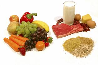 Pour lutter contre la fatigue faut-il consommer des vitamines  Si oui, lesquelles