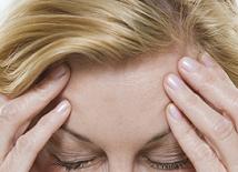 Pourquoi les troubles hormonaux chez la femme peuvent fatiguer