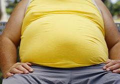 Prise de poids et fatigue, explications...