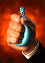Stress, angoisse ou anxiété Comment les différencier