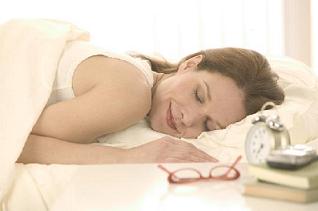 Trouver son somnifere naturel avec la boutique du sommeil !