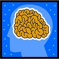 Est-ce que le stress est impliqué dans la maladie d'Alzheimer