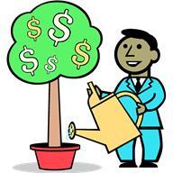 Gagner plus d'argent, réglera t-il votre problème de stress